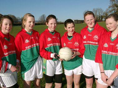 Football 2010-2011: Talented Footballers