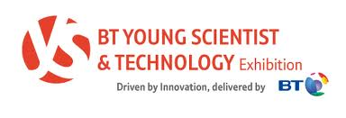 BT Young Scientists Exhibition