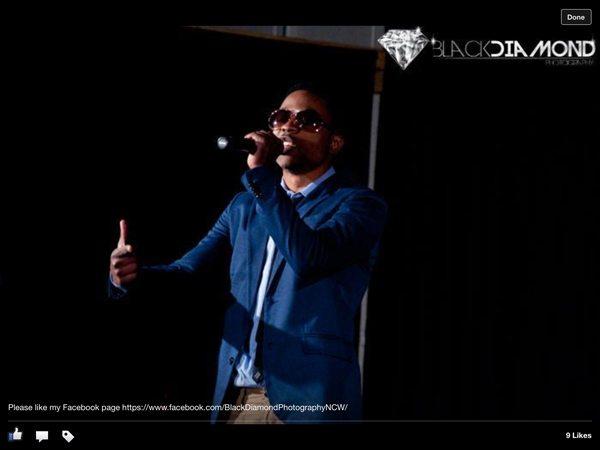 Desmond Factor 2013
