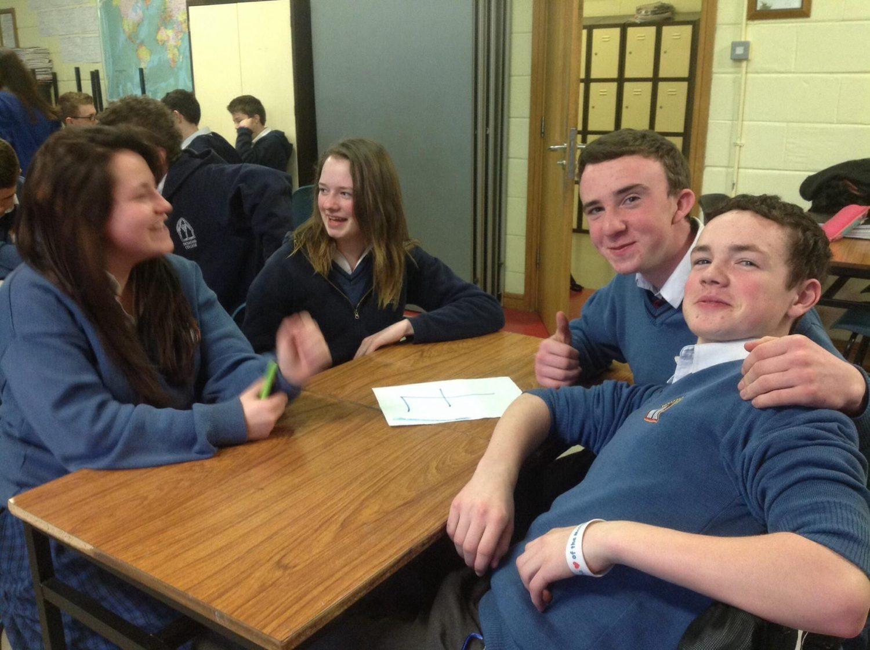 fund raising charity quiz 2014