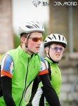 Desmond College Participating in the Newcastlewest CRY Cycle May 2014: photography by Black Diamond Photography