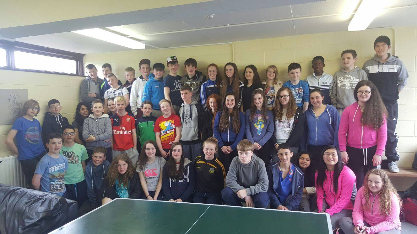 2016-05-21-desmond-college-first-year-students-on-their-trip-to-the-burren-outdoor-education-centre-001