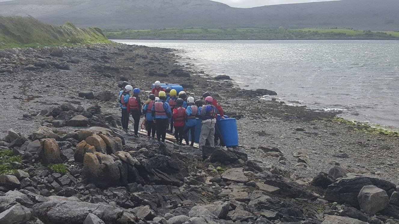 2016-05-21-desmond-college-first-year-students-on-their-trip-to-the-burren-outdoor-education-centre-002