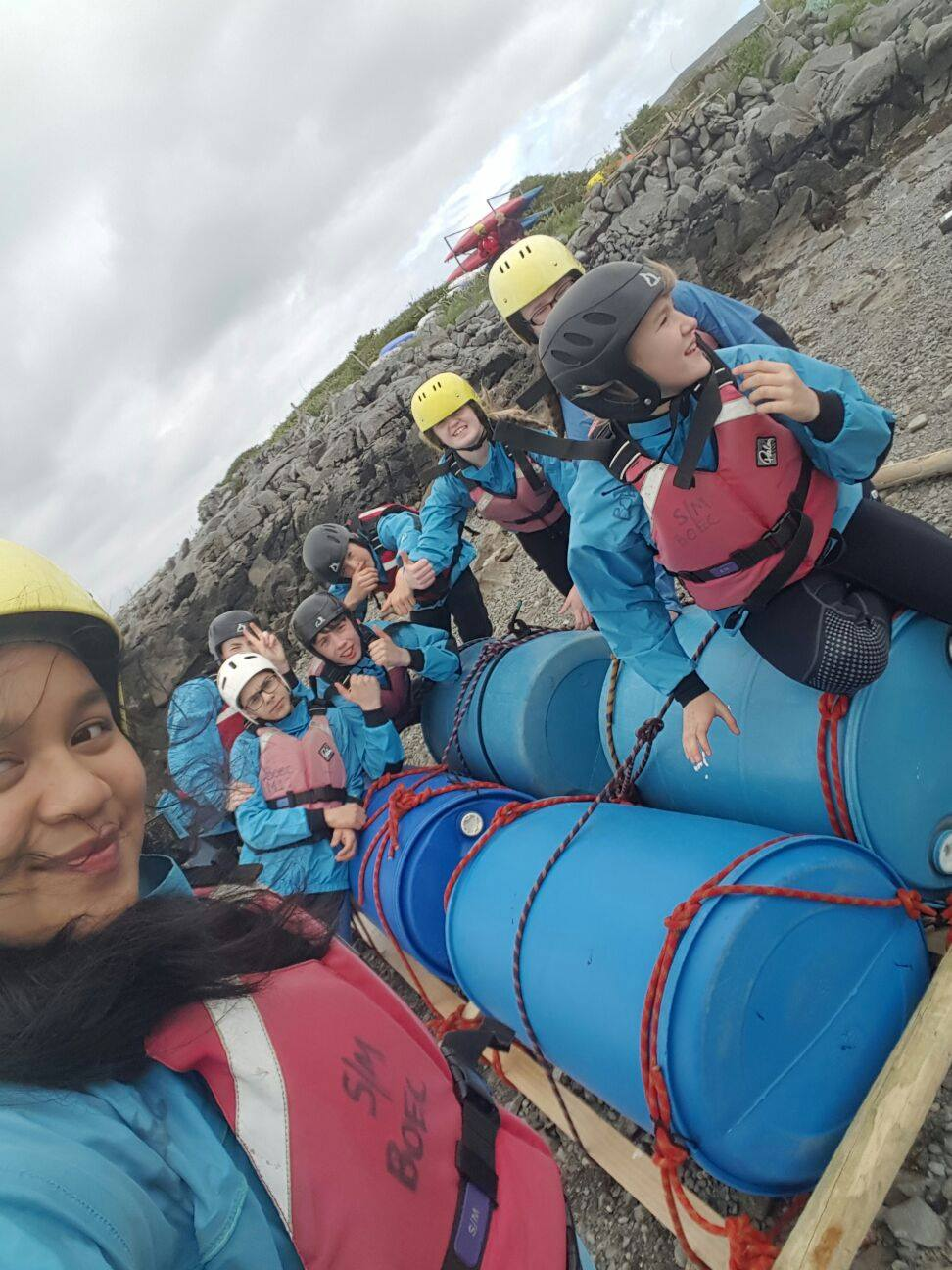 2016-05-21-desmond-college-first-year-students-on-their-trip-to-the-burren-outdoor-education-centre-003