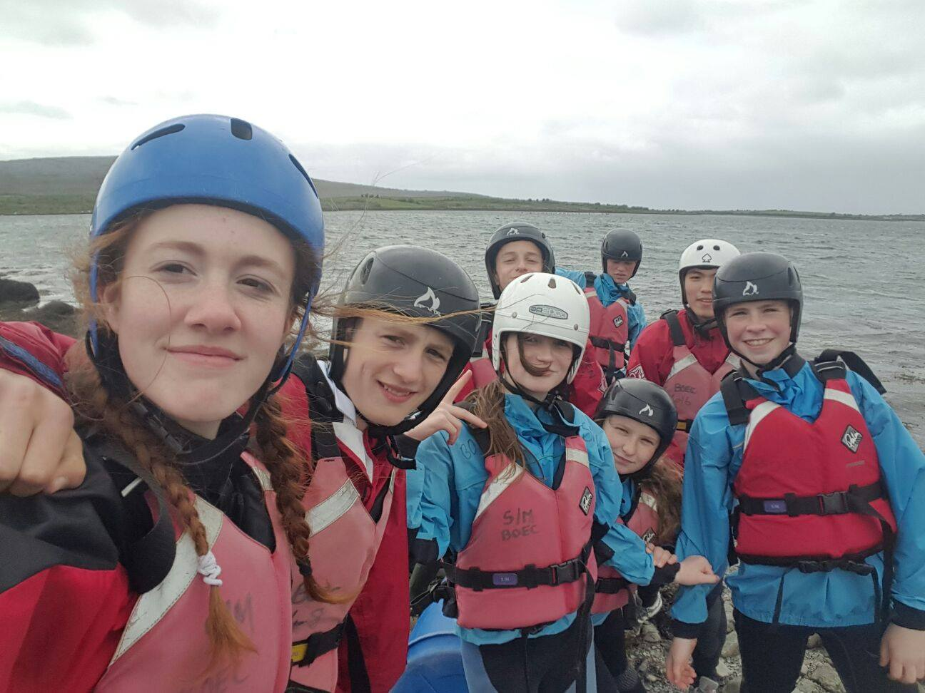 2016-05-21-desmond-college-first-year-students-on-their-trip-to-the-burren-outdoor-education-centre-005