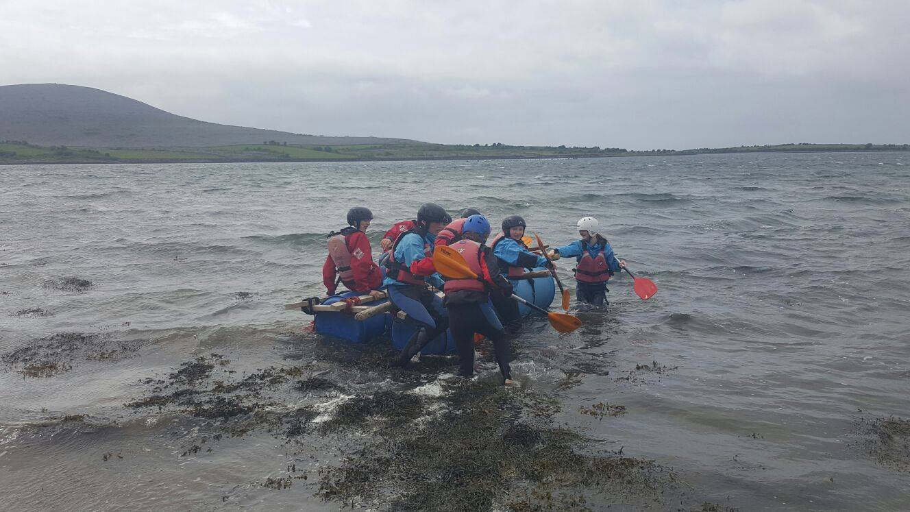 2016-05-21-desmond-college-first-year-students-on-their-trip-to-the-burren-outdoor-education-centre-006