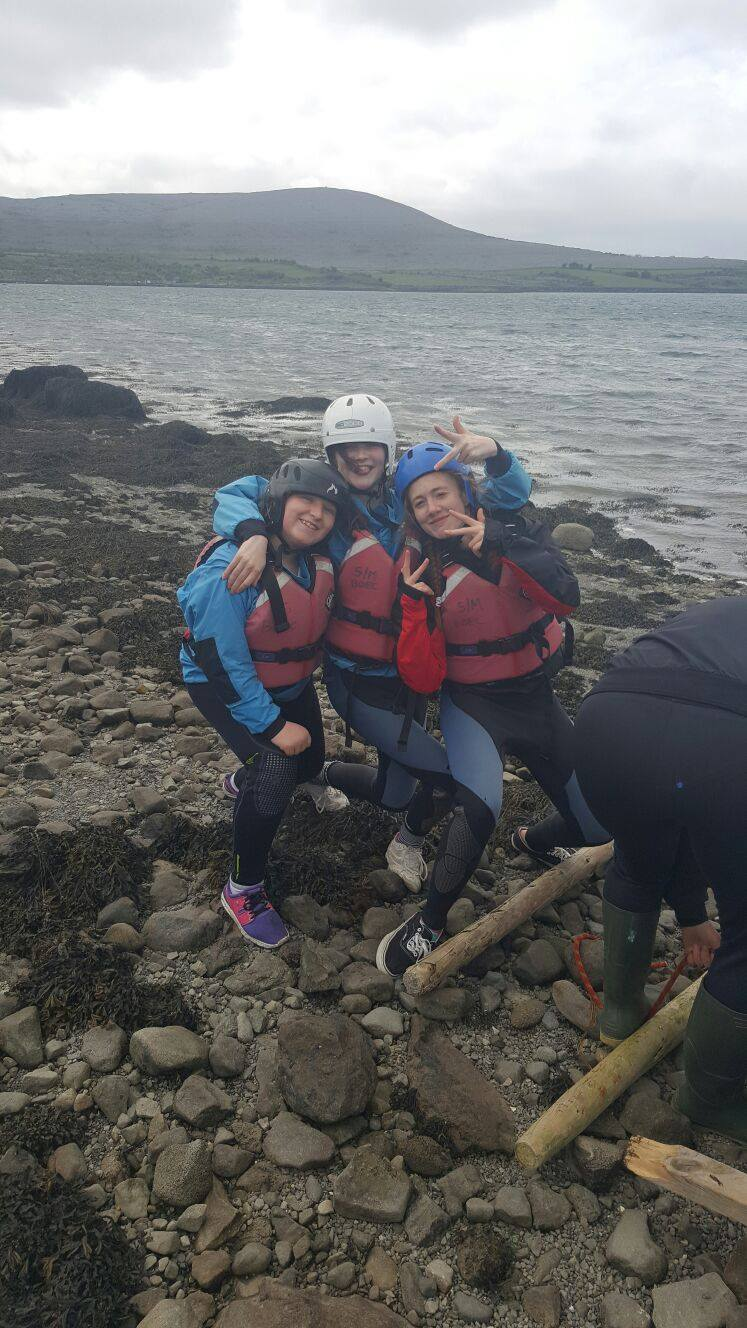 2016-05-21-desmond-college-first-year-students-on-their-trip-to-the-burren-outdoor-education-centre-007