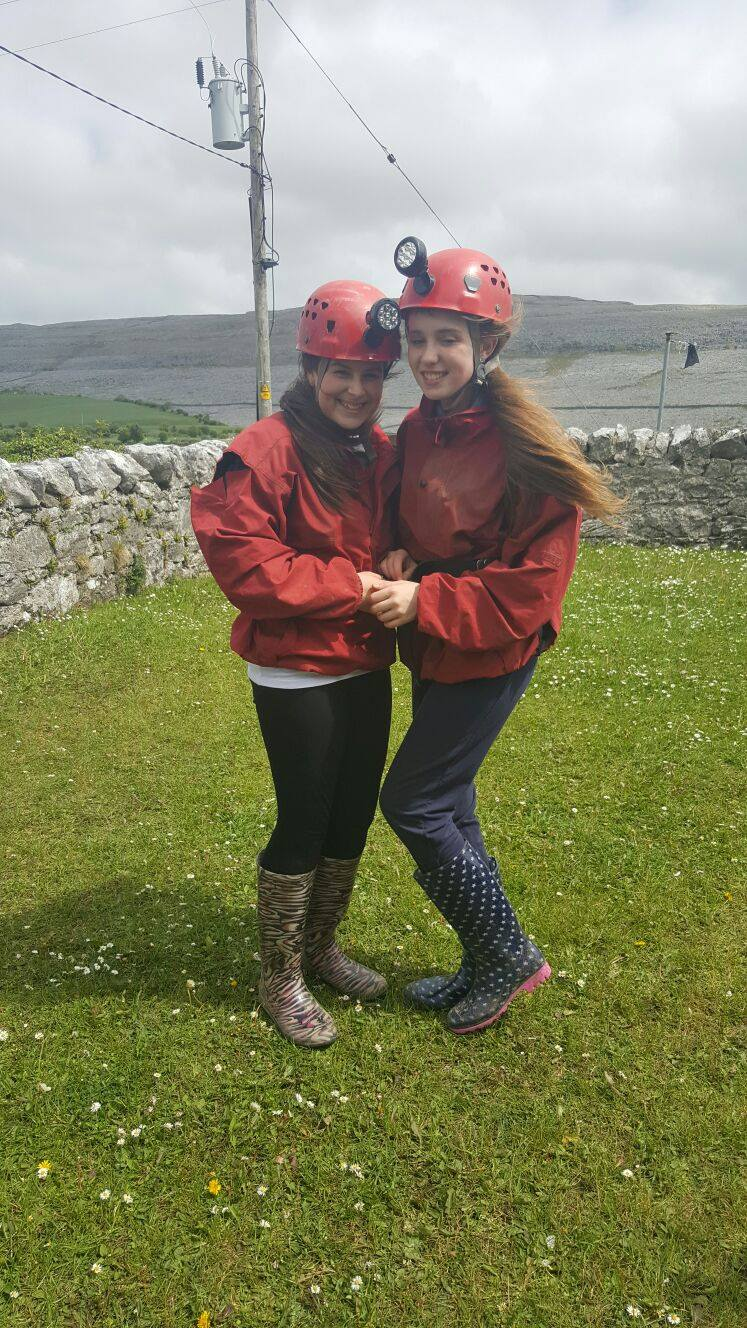 2016-05-21-desmond-college-first-year-students-on-their-trip-to-the-burren-outdoor-education-centre-009