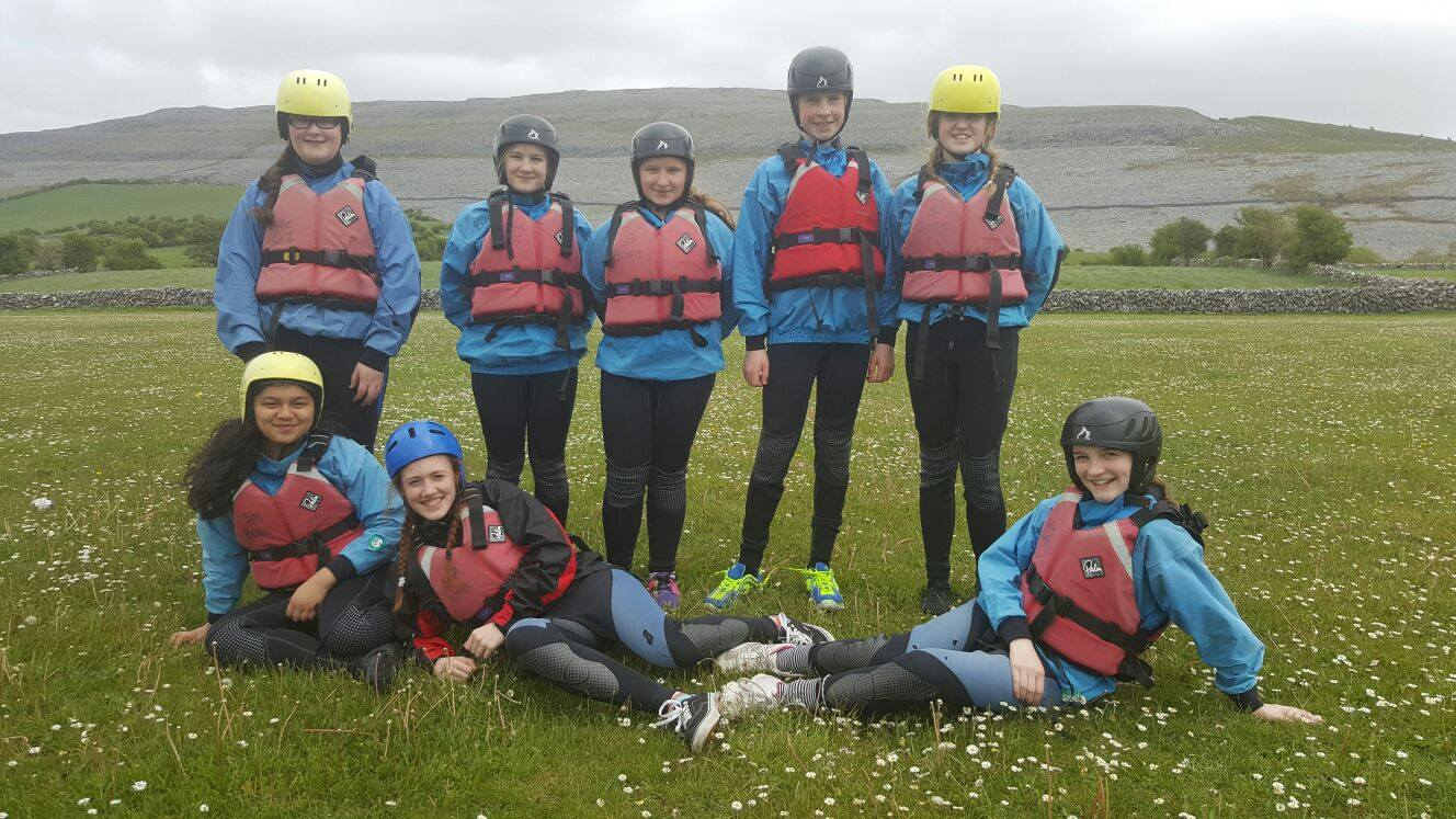 2016-05-21-desmond-college-first-year-students-on-their-trip-to-the-burren-outdoor-education-centre-010