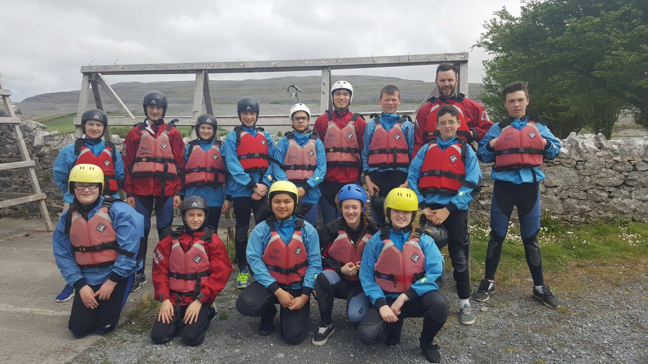 2016-05-21-desmond-college-first-year-students-on-their-trip-to-the-burren-outdoor-education-centre-011