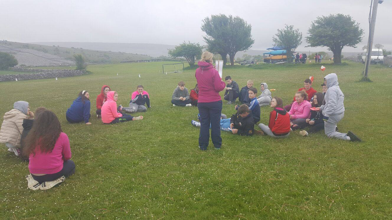 2016-05-21-desmond-college-first-year-students-on-their-trip-to-the-burren-outdoor-education-centre-012