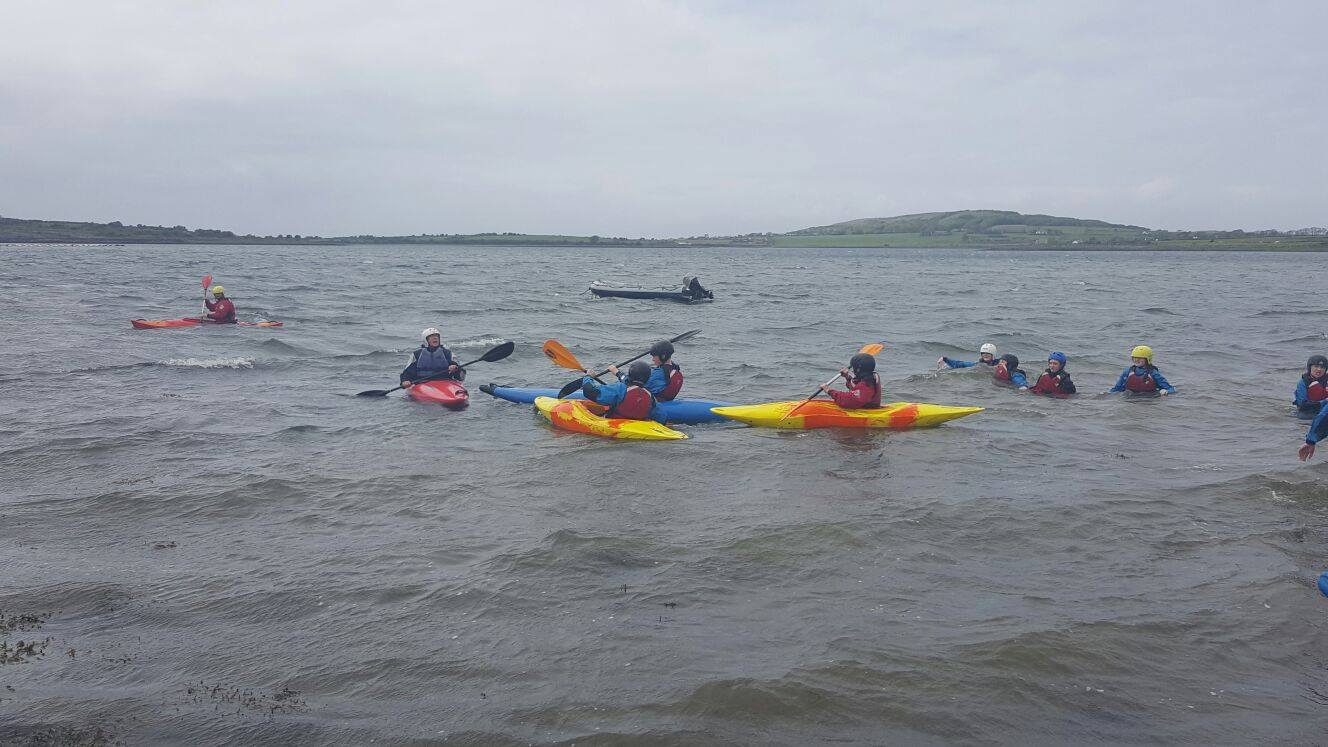 2016-05-21-desmond-college-first-year-students-on-their-trip-to-the-burren-outdoor-education-centre-014