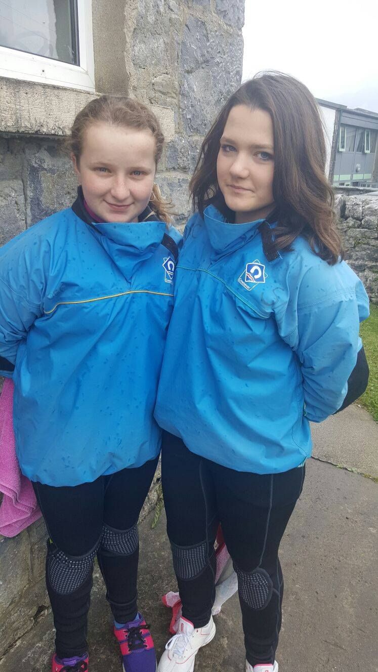 2016-05-21-desmond-college-first-year-students-on-their-trip-to-the-burren-outdoor-education-centre-021