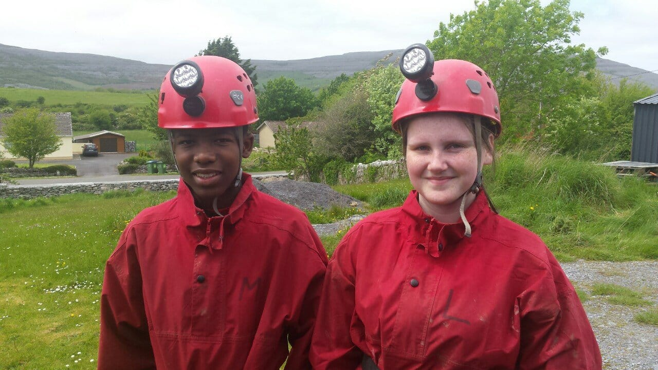 2016-05-21-desmond-college-first-year-students-on-their-trip-to-the-burren-outdoor-education-centre-023
