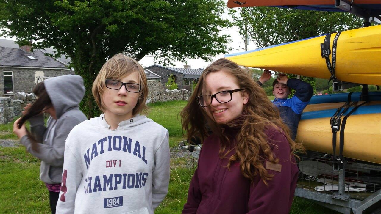 2016-05-21-desmond-college-first-year-students-on-their-trip-to-the-burren-outdoor-education-centre-028