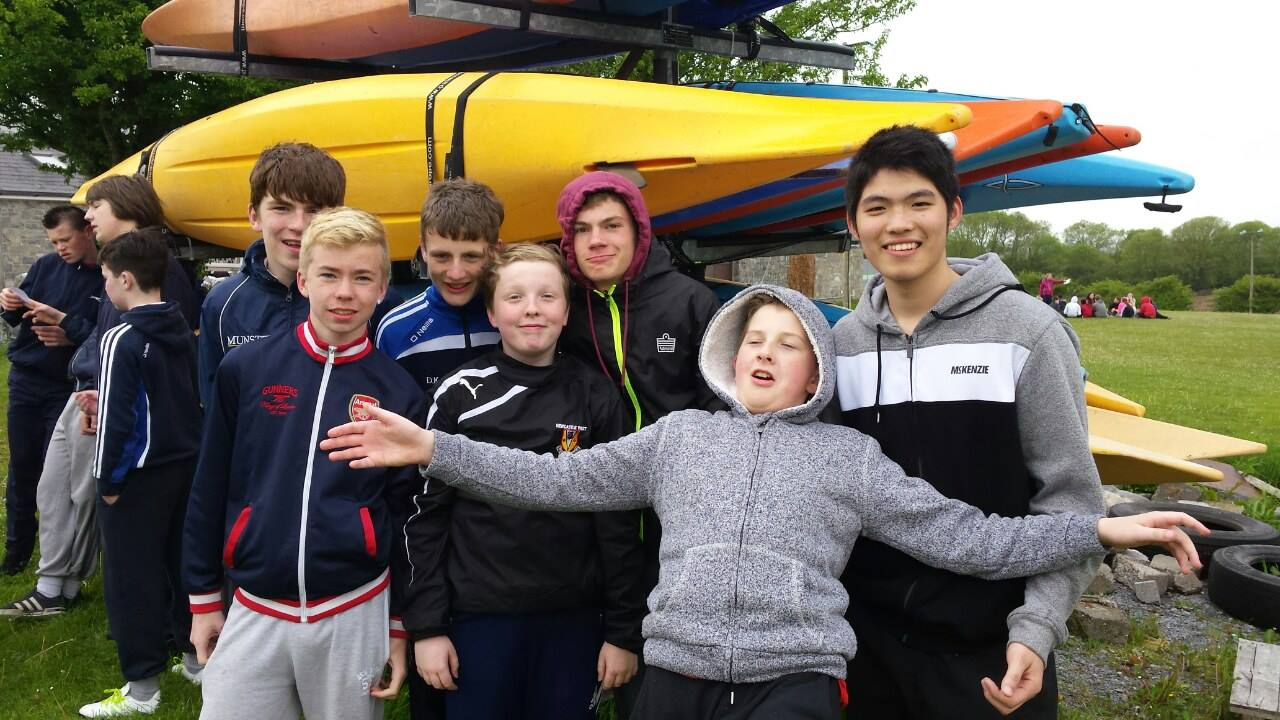 2016-05-21-desmond-college-first-year-students-on-their-trip-to-the-burren-outdoor-education-centre-032
