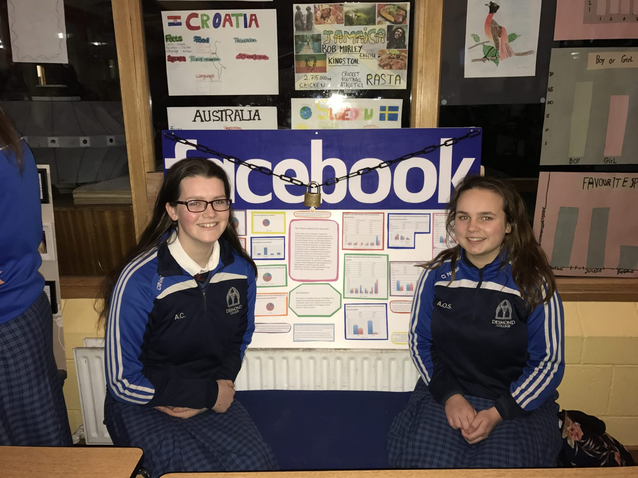 2017-01-11-an-investigation-into-to-parents-use-of-social-media-and-their-awareness-of-privacy-settings-intermediate-social-and-behavioural-btyste2017