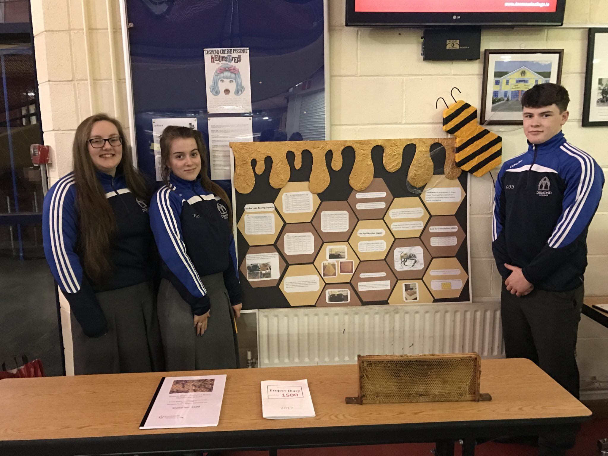 2017-01-11-honey-bees-natural-born-mathematicians-chemical-physical-and-mathematical-btyste2017