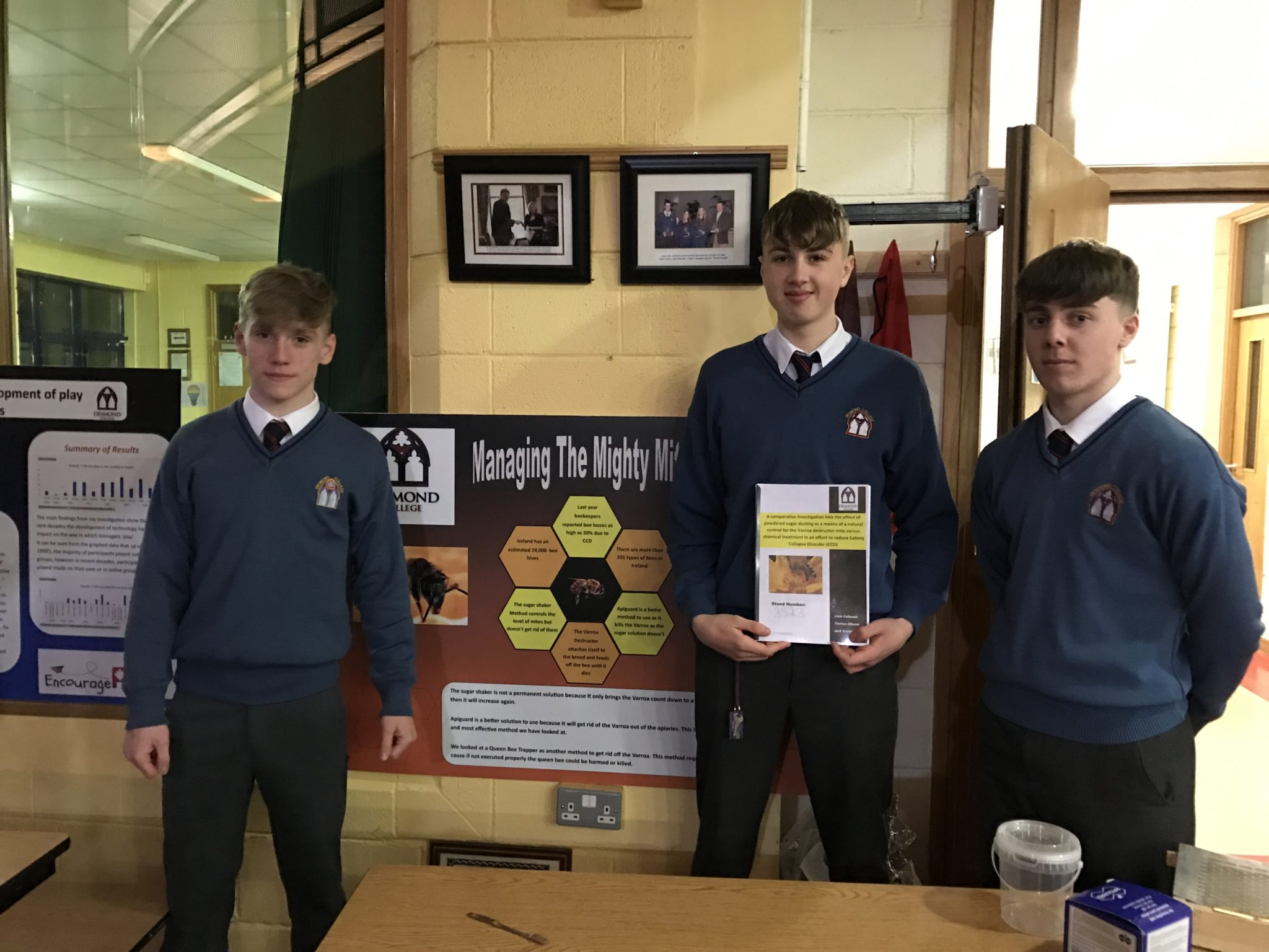 2017-01-11-managing-the-mighty-mites-intermediate-biological-and-ecological-btyste2017