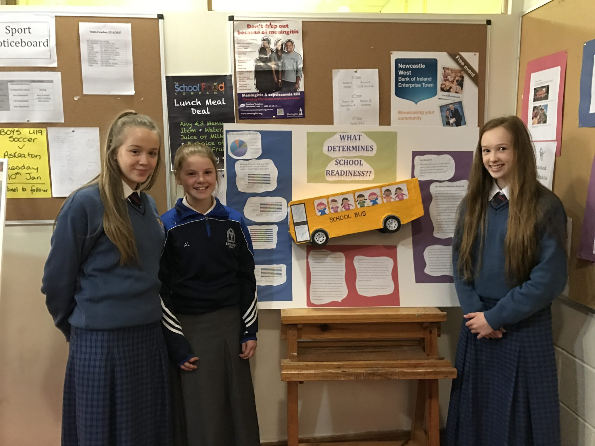 2017-01-11-what-determines-school-readiness-junior-social-and-behavioural-btyste2017