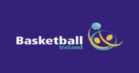 Desmond College: Basketball Ireland