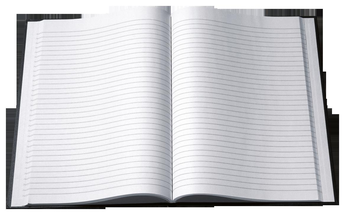 Literacy Week26th February – 2nd March 2018